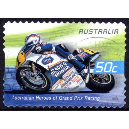 Australia SG 255   SC 250  1953  Food Production Butter  -   Used