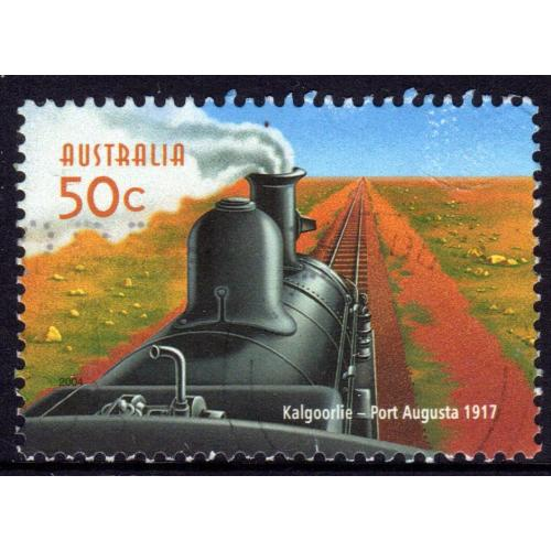Fiji 1956  Scott 152  (SG 285)  Mint Never Hinged  Loading Copra - see scans and details