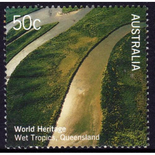 Fiji 1954  Scott 156  (SG 289)  Mint  Never hinged - see scans and details