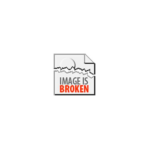 Australia SG 377   SC# 389  Churchill   1965  Used well centered see scan